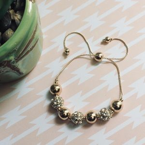 ⚪️Beautiful Bracelet